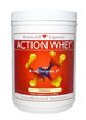Action Whey 75px X 112 high